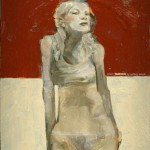 Uno Tarino - Ashley Wood