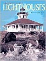 Guide to Florida Lighthouses - Elinor Dewire