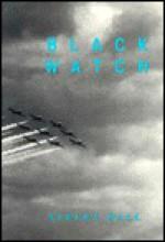 Black Watch - Steven Hall, Steven Hall