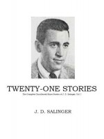 22 Stories - J.D. Salinger