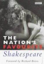 The Nation's Favourite Shakespeare: Famous Speaches And Sonnets - Richard Briers, William Shakespeare