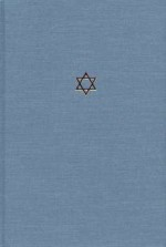 The Talmud of the Land of Israel, Volume 5: Shebiit - Jacob Neusner, Jacob Neusner