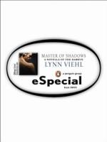 Master of the Shadows - Lynn Viehl