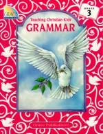 Grammar Books: Grade 3 - Frank Schaffer Publications, Frank Schaffer Publications