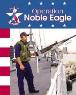 Operation Noble Eagle - John Hamilton
