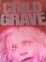 Childgrave - Jessica Hamilton
