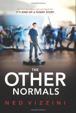 The Other Normals - Ned Vizzini