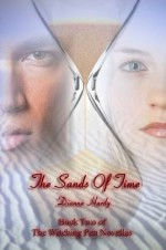 The Sands Of Time - Dianna Hardy