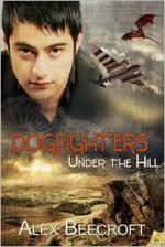 Dogfighters - Alex Beecroft