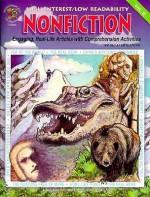Nonfiction: High Interest/Low Readability, Vol. 2 - Gifford, Linda Triemstra, Lisa Hancock, Peggy Jackson, Elizabeth Adams