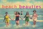 Beach Beauties - Beth Dunlop