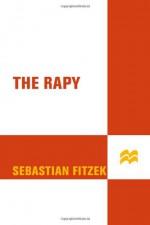 Therapy - Sebastian Fitzek