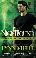 Nightbound - Lynn Viehl