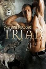 Triad - Cheyenne Meadows