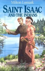 Saint Isaac and the Indians - Pope John Paul II