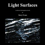 Light Surfaces - Barry Evans