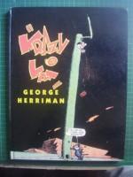 The Komplete Kolor Krazy Kat: Vol. 2: 1936-1937 - George Herriman