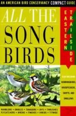 All The Songbirds: Eastern Trailside - Jack Griggs, Paul Lehman