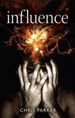 Influence - Chris Parker