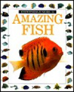 Amazing Fish - Mary Ling, Jerry Young