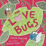 The Love Bugs - Simon Puttock, Russell Ayto