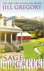 Sage Creek - Jill Gregory