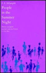 People in the Summer Night - F. E. Sillanpää, Alan Blair