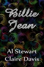 Billie Jean - Claire Davis, Al Stewart