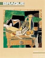 Georges Braque - Karen Wilkin, Georges Braque