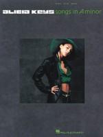 Alicia Keys - Songs in A Minor - Alicia Keys