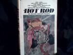 Hot Rod - Henry Gregor Felsen