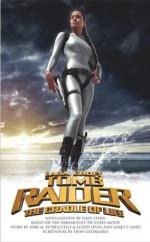 Lara Croft: Tomb Raider: The Cradle of Life - Dave Stern