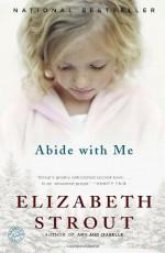 Abide with Me - Elizabeth Strout