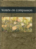 Words on Compassion - Helen Exley