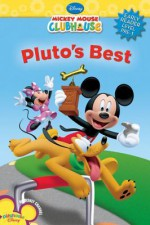 Pluto's Best - Susan Ring