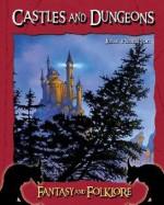 Castles and Dungeons - John Hamilton