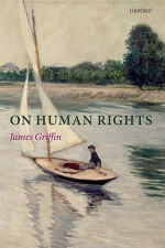 On Human Rights - James Griffin