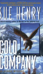 Cold Company - Sue Henry