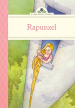 Rapunzel - Deanna McFadden, Ashley Mims