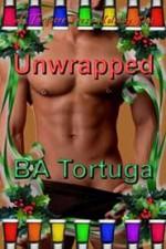 Unwrapped - B.A. Tortuga
