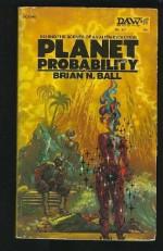 Planet Probability - Brian N. Ball