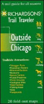 Outside Chicago - Christopher Collier, John Johnson