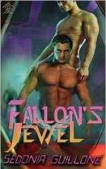 Fallon's Jewel - Sedonia Guillone