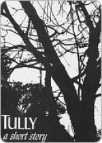 Tully - D. Patrick Miller