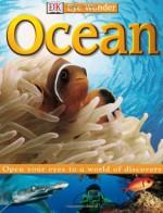 Ocean - Mary Ling, Sue Thornton