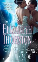 A Bewitching Bride - Elizabeth Thornton