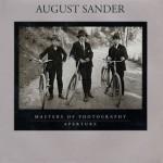 August Sander - Aperture
