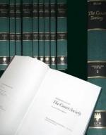 Essays III: On Sociology and the Humanities - Norbert Elias, Richard Kilminster