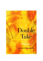 Double Take - Vicky Harper