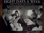 Eight Days A Week: Inside The Beatles' Final World Tour - Robert Whitaker